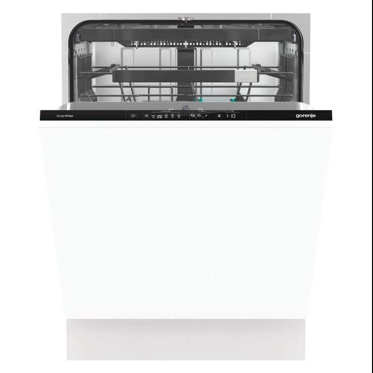 Gorenje mašina za suđe