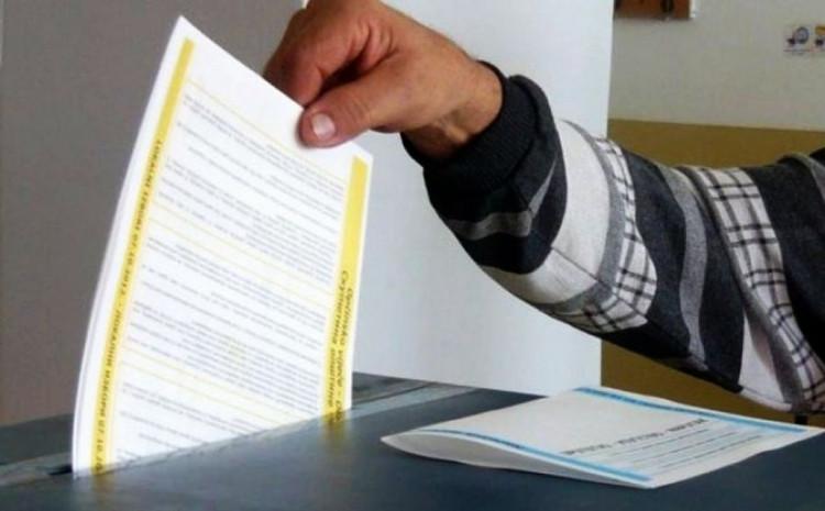 Trenutno je u BiH aktivno oboljelo više od 30.000 građana