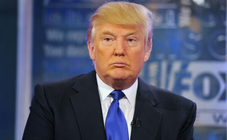 Tramp bi Bijelu kuću trebao napustiti za 70 dana