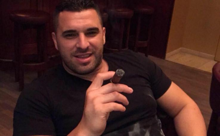 Ferizović saslušan i pušten na slobodu
