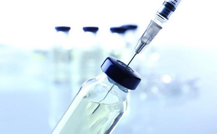 Konačno zeleno svjetlo, koje daje Evropska komisja, omogućit će da laboratorije počnu sa prodajom svog lijeka u cijeloj EU