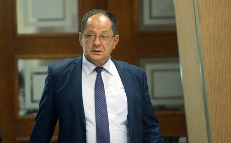 Slavko Gligorić