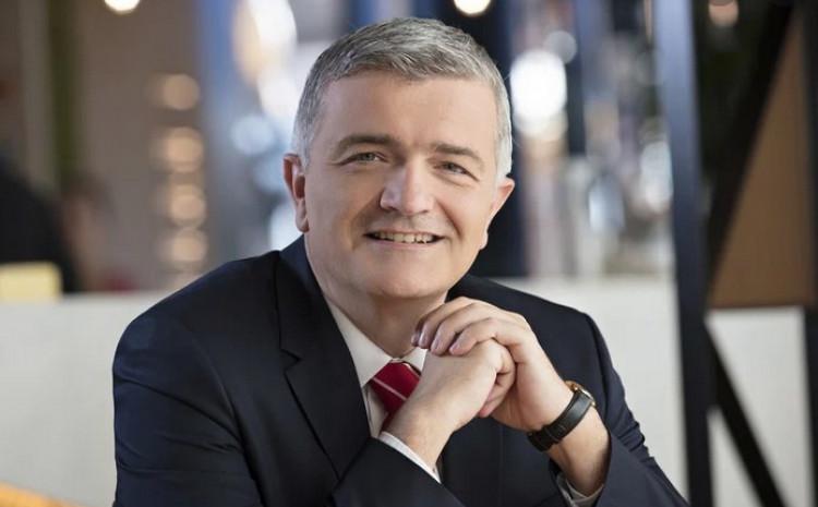 Srđan Mandić
