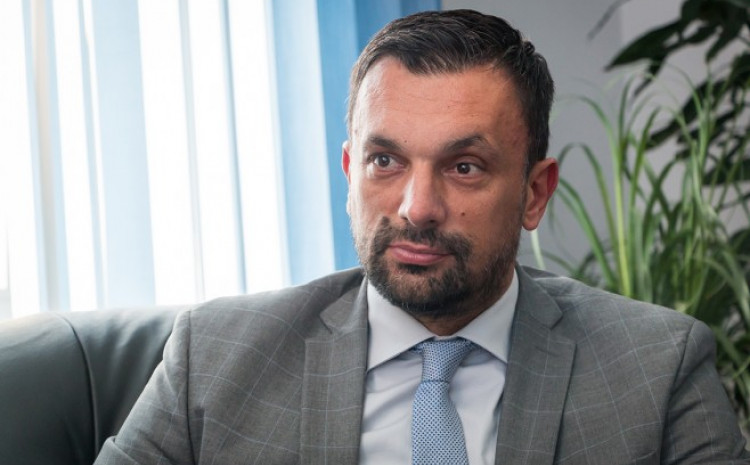 Dino Konaković