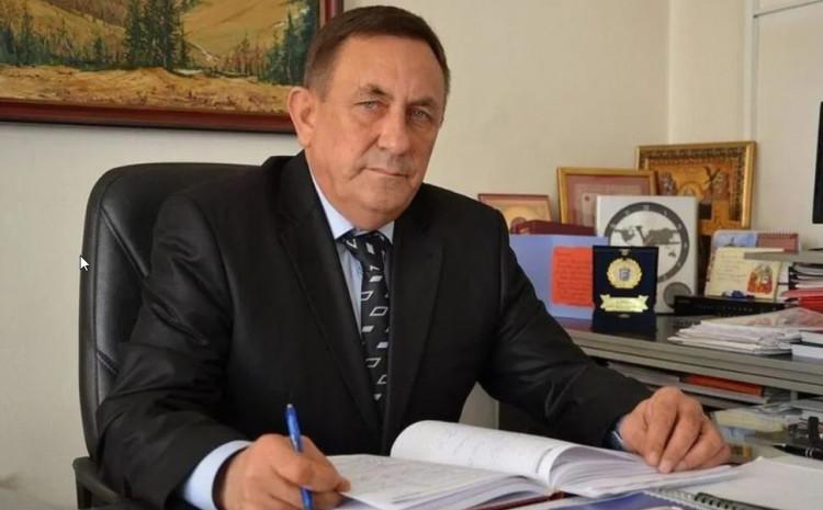 Milovan Bjelica