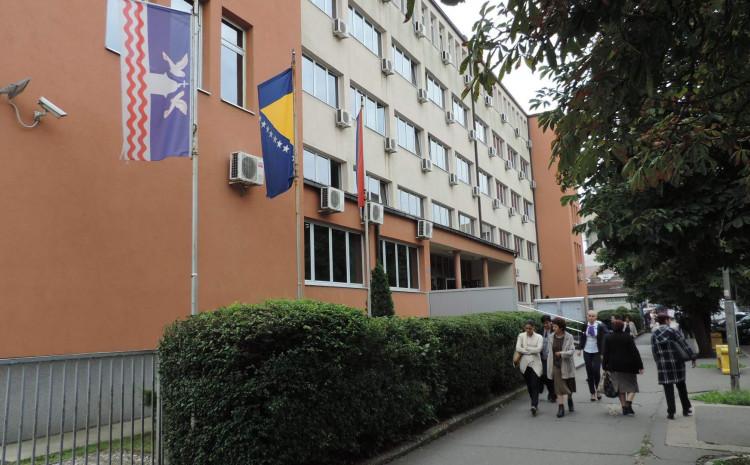 Bijeljina: Ljubiša Petrović osvojio najviše glasova za načelnika