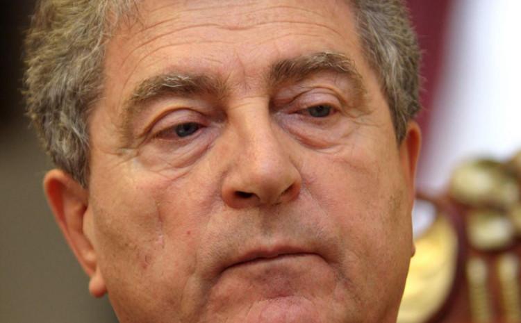 Hasan Muratović