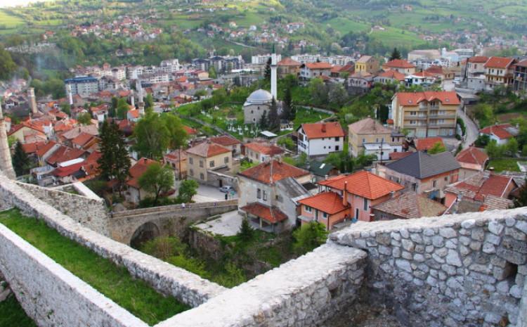 Ko će na čelo Travnika
