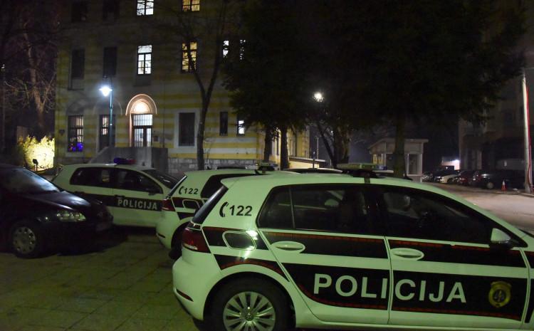Ilidža: Migranti ubili 36-godišnjaka iz Hadžića 873x400