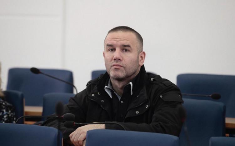 Dževad Poturak