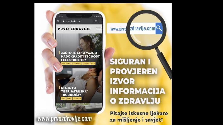 portal prvozdravlje.com
