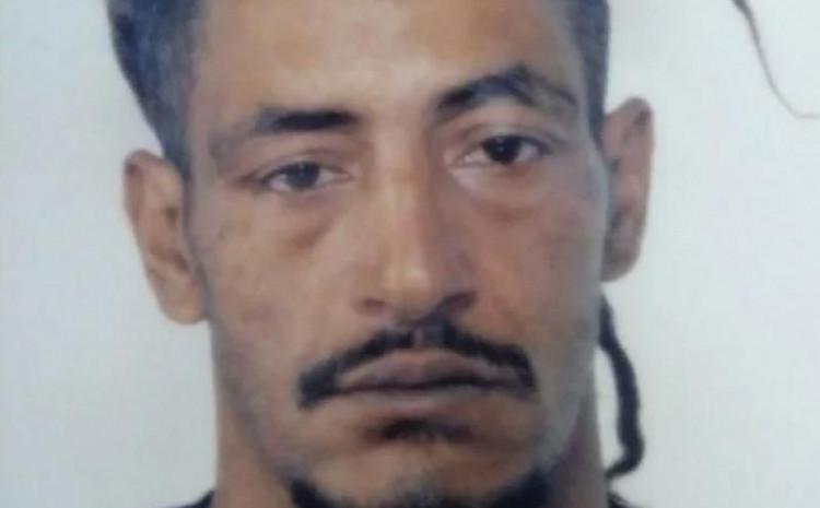 Uhapšeni Marokanac Hišam Aglaras oslobođen optužbi