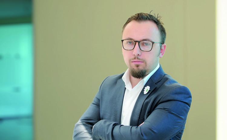 Tarik Lazović