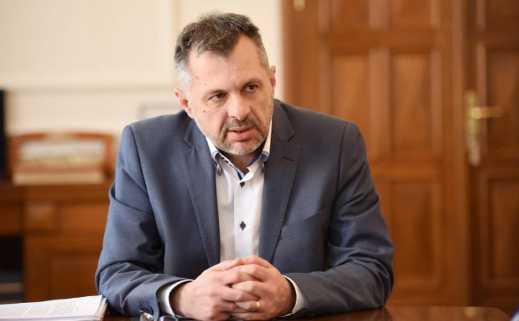 Igor Radojčić