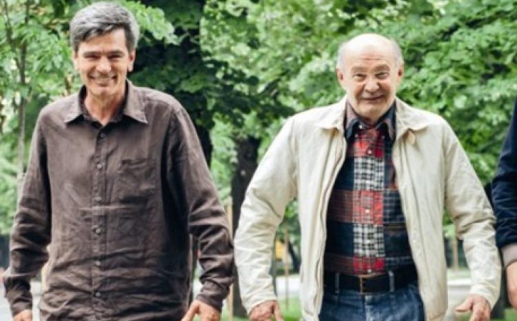 Bašić i Nadarević