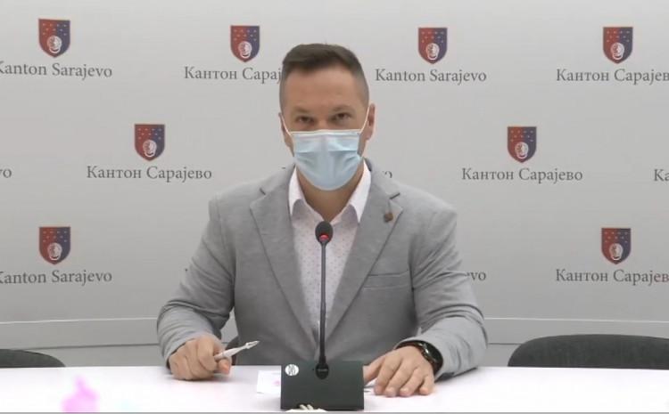 Kemal Beganović