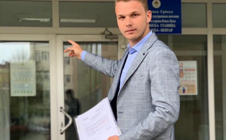 Draško Stanivuković: Novi način upravljanja