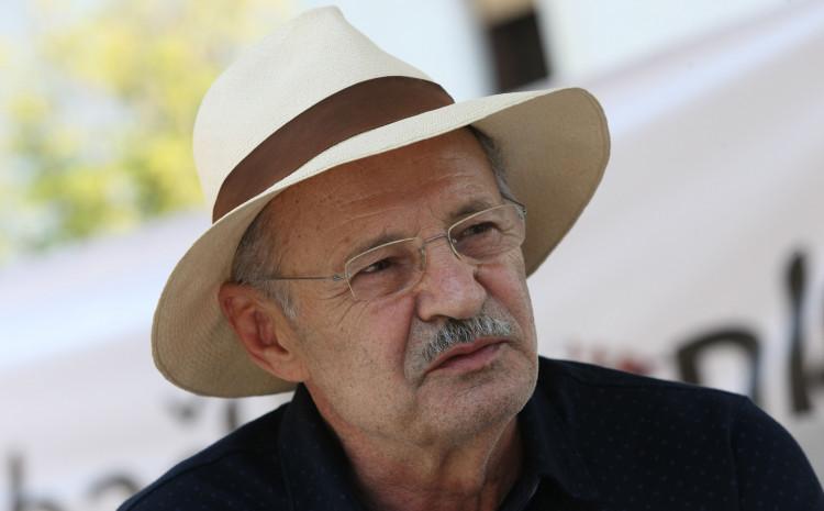 SDP predložio da se ulici u Banjoj Luci da ime po Mustafi Nadareviću