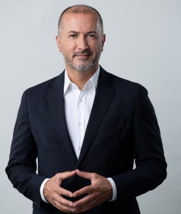 Hasan Tanović