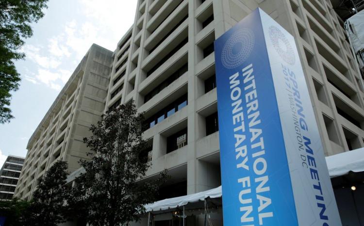 MMF: Online pregovori