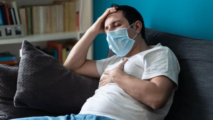 U fazi oporavka ljudi su iscrpljeni  i podložni drugim infekcijama