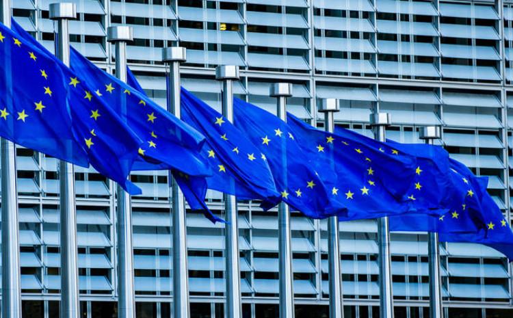 Evropska komisija: Saradnja s BiH se nastavlja