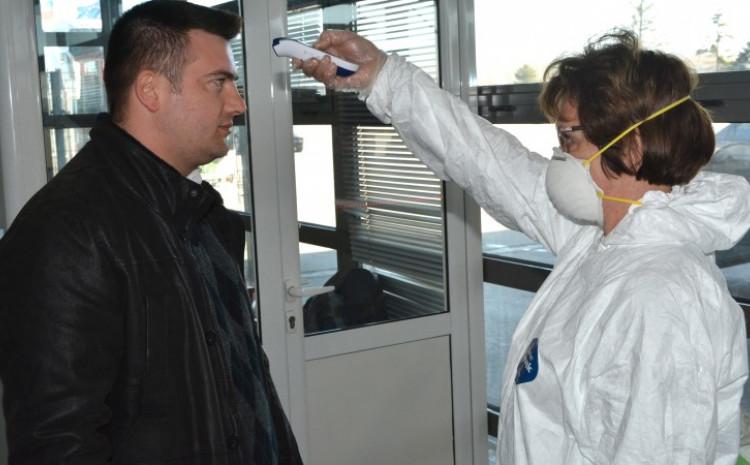 Zaključno s današnjim danom, u Federaciji BiH izliječeno je 35.186 pacijenata
