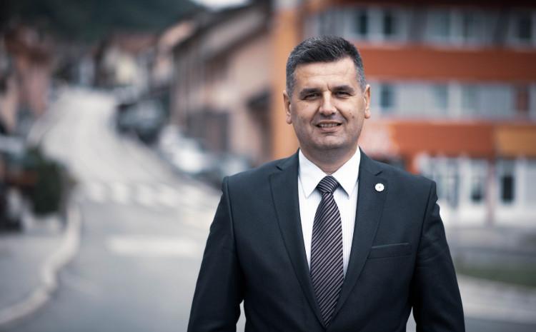 Tabaković: CIK otvorio istragu