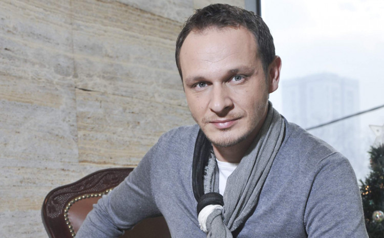 Bešlagić: Kritike premijeru Novaliću