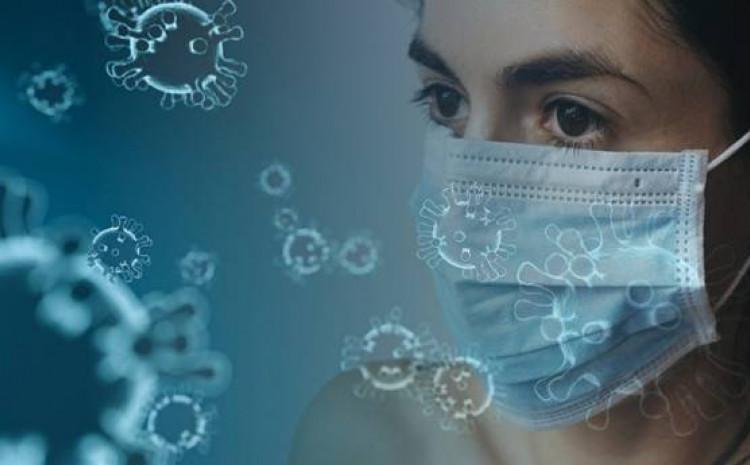 B&H: 1,279 confirmed new coronavirus cases