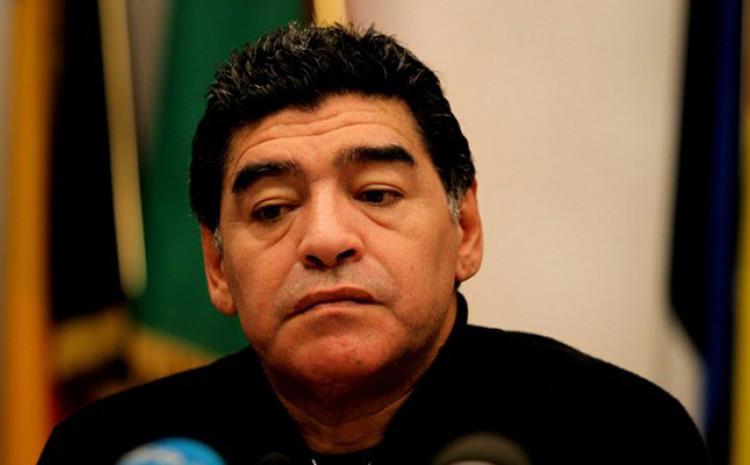 Maradona: Istražuju se detalji koji su prethodili smrti