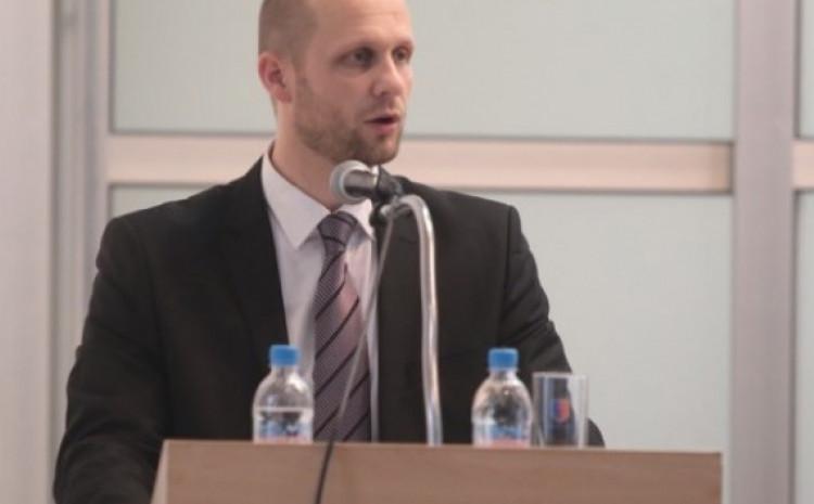 Elvedin Okerić
