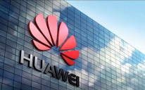 Huawei: Breakthrough in the telecommunications market