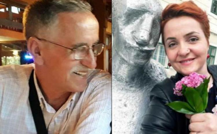 Otac i kćerka preminuli od posljedica koronavirusa