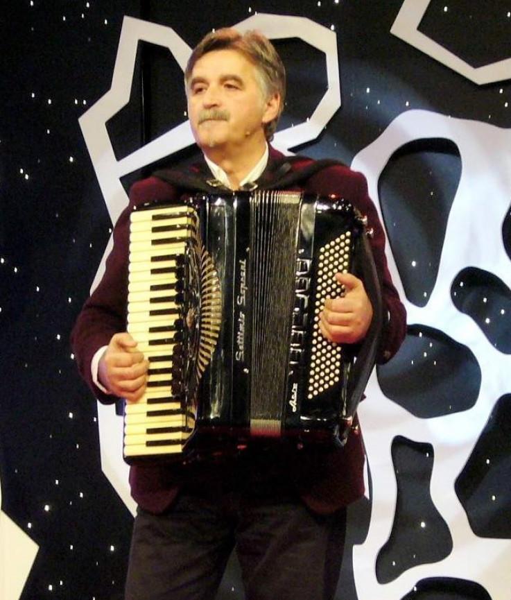 Dragan Stojković Bosanac: Sve su nam oduzeli