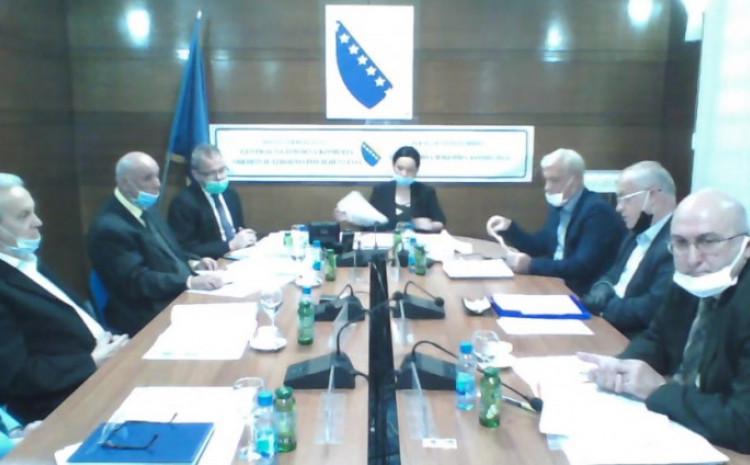 Brojni su zahtjevi da CIK poništi izbore u Srebrenici