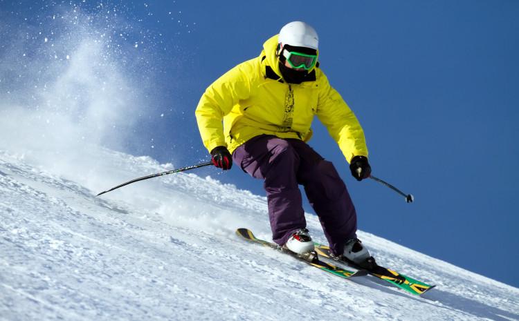 Skijališta ostaju zatvorena tokom  božićnih prznik