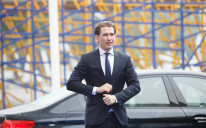 Sebastian Kurz: Hotels, bars and restaurants, will only re-open on January 7th