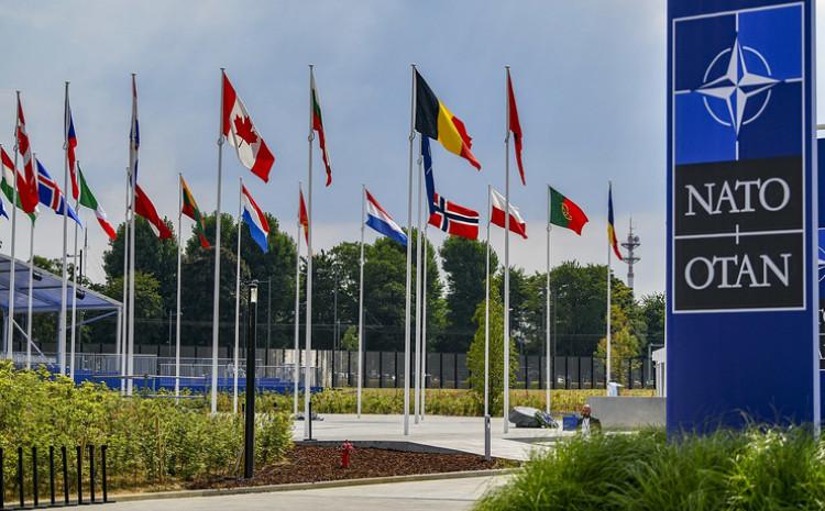 Sjedište NATO-a u Briselu: Pomoći BiH da dođe do članstva