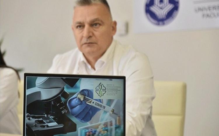 Ranko Škrbić