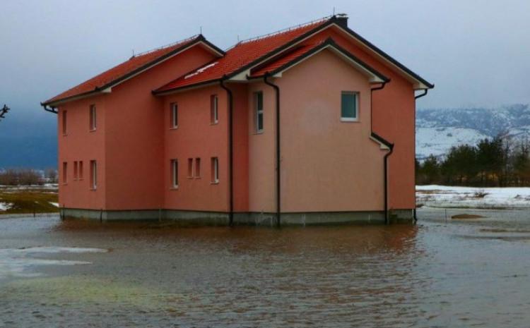 Poplve u Livanjskom kntonu