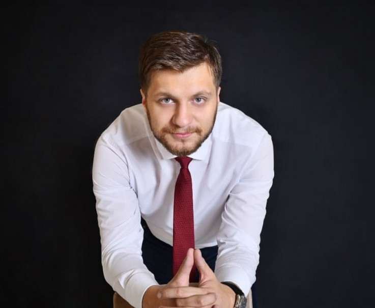 Irfan Čengić