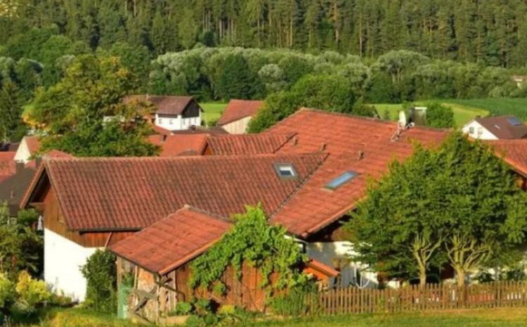Ostavila komšijama u nasljedstvo 6,2 miliona eura