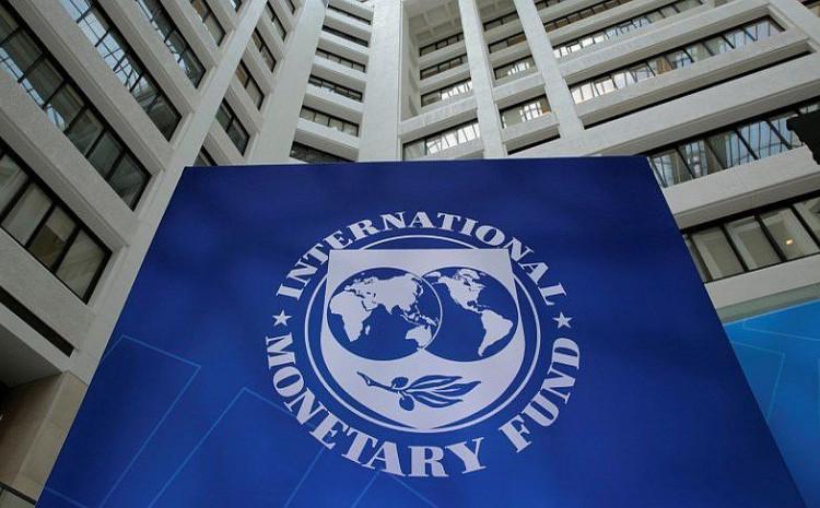 MMF pred bh. vlasti postavio dva seta uvjeta za odobravanje novog kredita