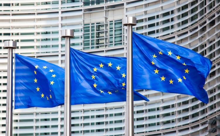 Globalni režim sankcija za prekršitelje ljudskih prava EU prihvaćen jučer