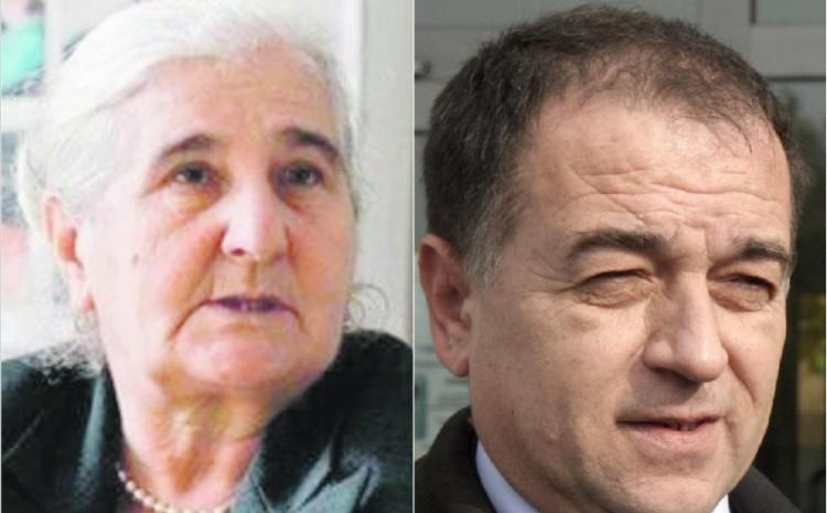 Subašić i Tahirović: Spriječiti negiranje ratnih zločina
