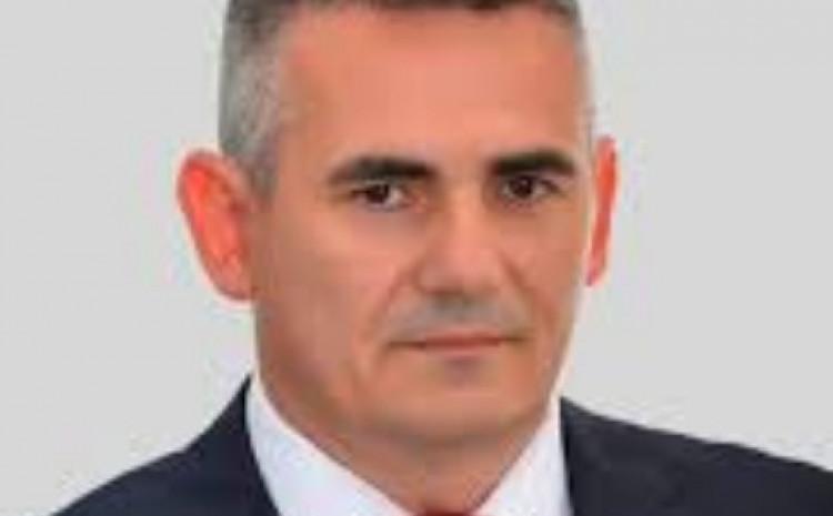 Siniša Milić