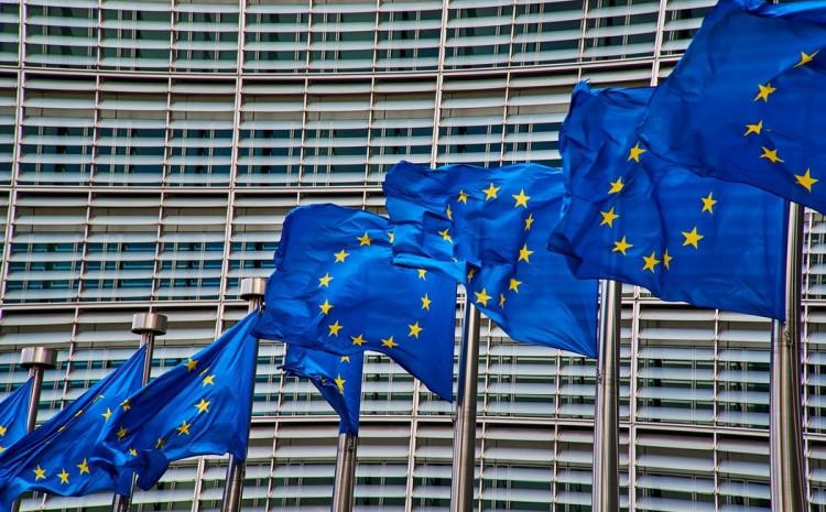 Lideri EU postigli su sporazum