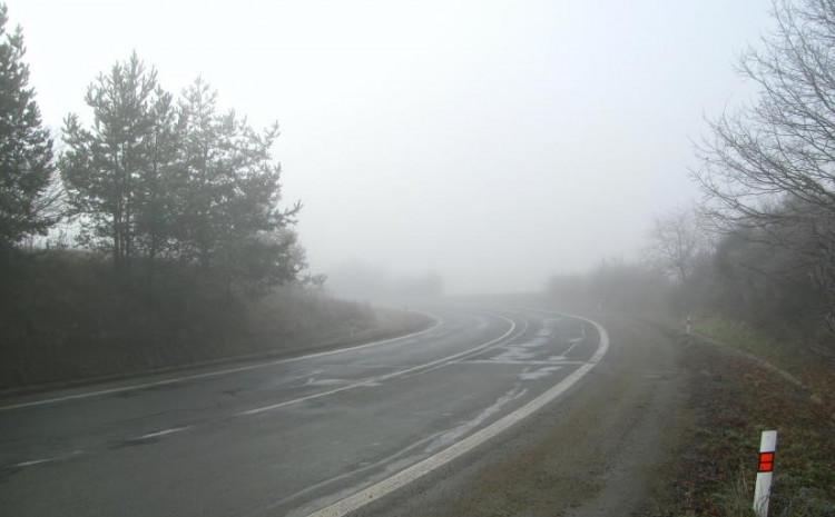 Iz BIHAMK-a savjetuju oprezniju vožnju