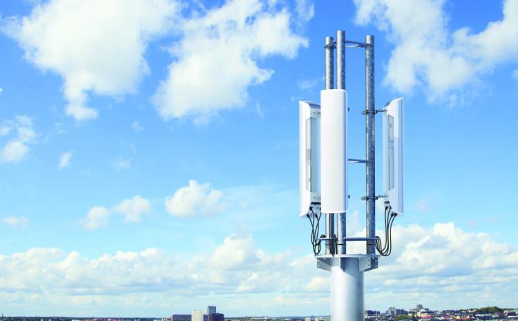 """""""BH Telecom"""" uspješno testirao 5G tehnologiju"""
